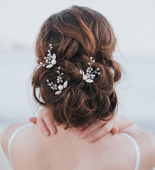 Charlize-rhinestone-crystal-bridal-hair-