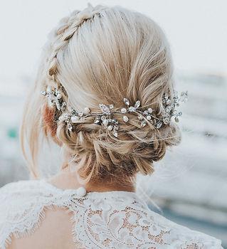 Katya Bridal Hair Vine 3-min.jpg