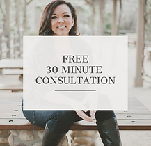 Free 30 Minute Consultation.png