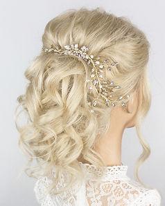 2-0028_Nyla_Hair_Vine.jpg