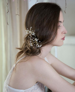 515-b-queen-annes-lace-hairpins-web5_102