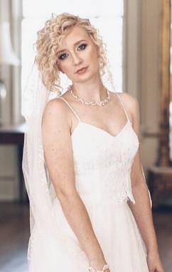 Leanna Davis
