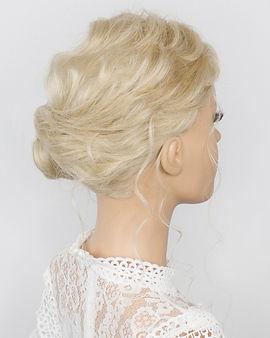 3-8-inch-curls-tousle-pin-2.jpg
