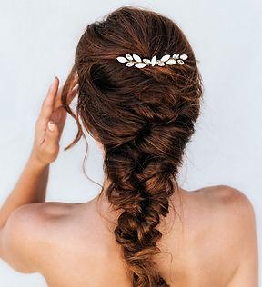 April-rhinestone-small-bridal-hair-comb-