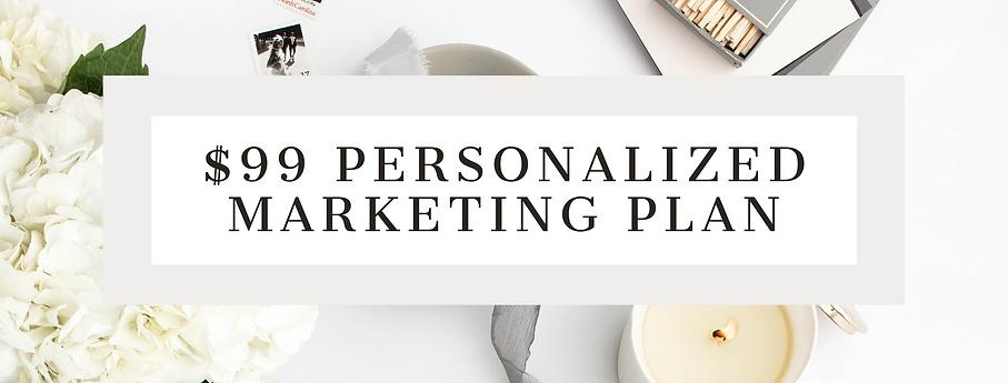 99_Dollar_Small_Business_Marketing_Plan-