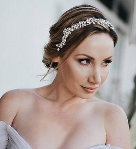 Addison-Bridal Hair Vine Headband.jpg