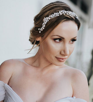 Addison-Bridal Hair Vine Headband.jpg