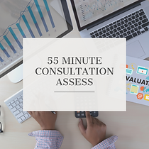 55 Minute Consultation - Assess.png