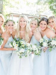 LB Bridal Memphis