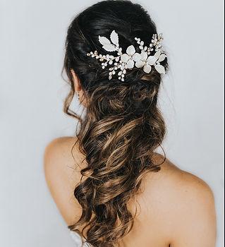 Peyton_Large_Flower_Bridal_Hair_Comb_3.j