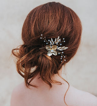 Annabelle_beaded_flower_bridal_hair_comb