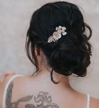 Alexandra Small Bridal Comb_1.png