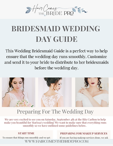 Download Covers-Bridesmaid Wedding Day Guide.png