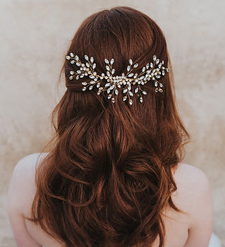 Natalia_Large_Beaded_Bridal_Hair_Comb_4-