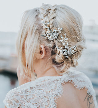 Katya Bridal Hair Pins 3-min.jpg