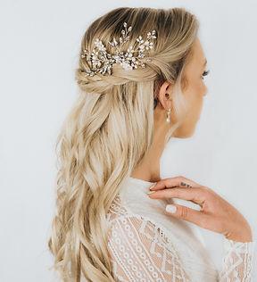 Francesca_Bridal_Hair_Comb.jpg