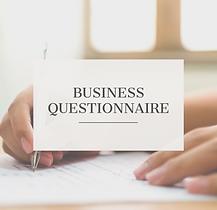 Business Questionnaire (2).png