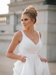 Allie Laree Beauty Utah