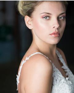 Dana Bartone