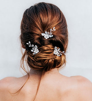 Kimber-small-rhinestone-bridal-hair-pin-