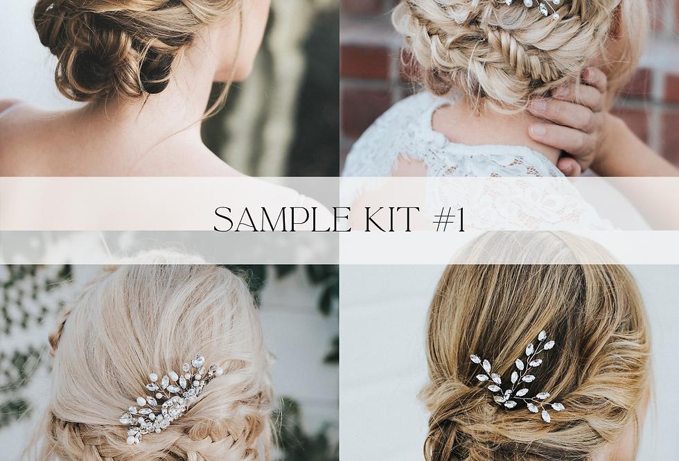 Sample Kit #1