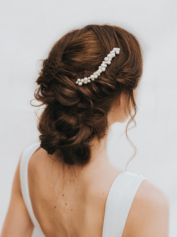 Luster Large Bridal Hair comb 4-min.jpg