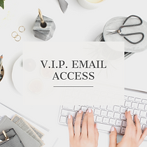 VIP Email Access.png