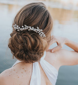 Ariana Leaf Large Bridal Hair Comb 3.jpg