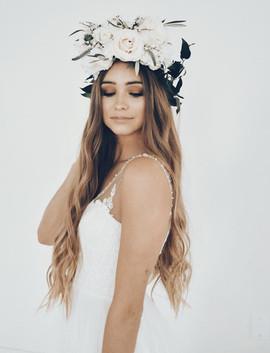 Allie Laree Beauty