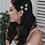 """Thumbnail: """"Estrella""""  Starburst Hair Pin Set"""