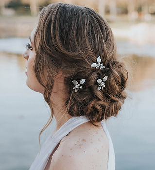 Ariana Leaf Bridal Hair Pins 2.jpg