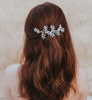 Genevieve_rhinestone_bridal_hair_comb_5.