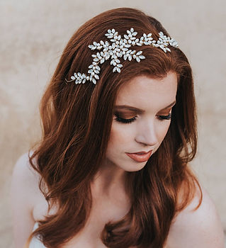 Genevieve_rhinestone_bridal_hair_vine_4.