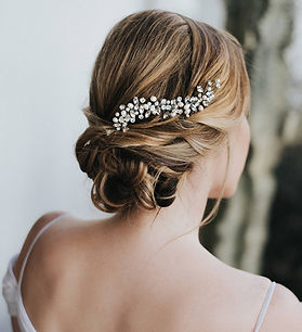 Addison-Bridal Hair Comb 2.jpg