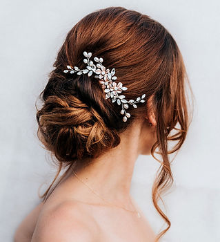 Sutton-bridal-hair-comb-1-min.jpg