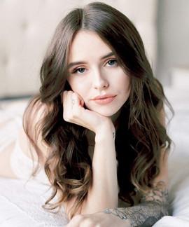 Katarina Tiley
