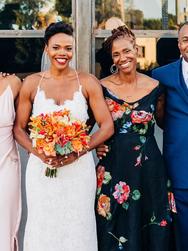 LB Bridal Dallas