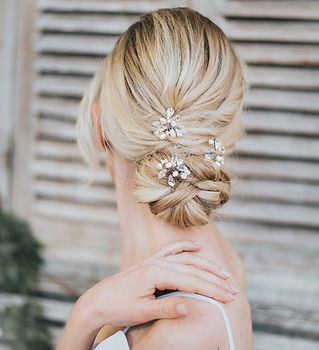 Danielle Beaded Bridal Hair Pin 2-min.jp