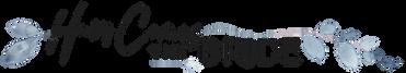 HCTB Logo.png