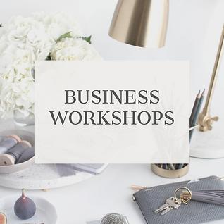 Business Workshops.png