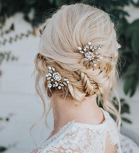 Collette Bridal Hair Pin 2-min.jpg