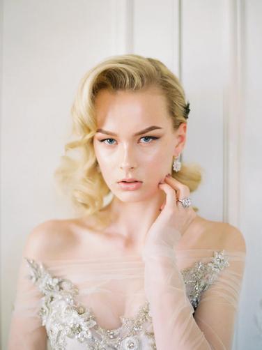 Caitlyn Meyer Virginia