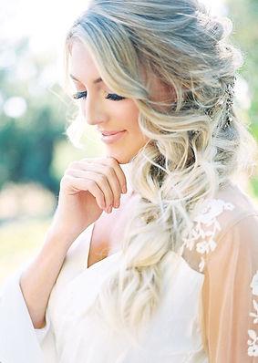 Bridal Hair & Makeup (43).jpg