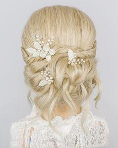 7-001_Peyton_Hair_Pins.jpg