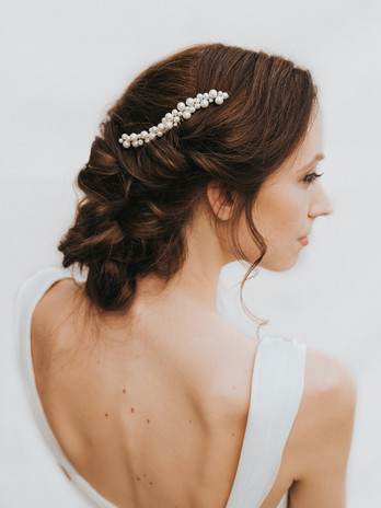 Luster Large Bridal Hair comb 3.jpg