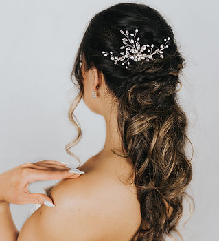 Dakota_Whimsical_Beaded_Bridal_Hair_Comb