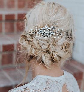 Carmen Small Bridal Hair Comb.jpg