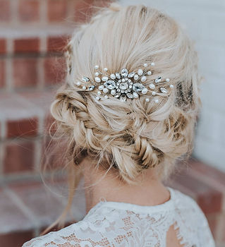 Carmen Small Bridal Hair Comb.jpg