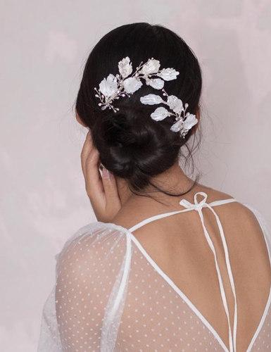 2-287_enchanted_crystal_and_pearl_petal_