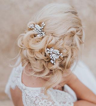 Bailey Bridal Hairpin 4-min.jpg